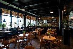 Ресторан ВИ'Н'ВУД фото 5
