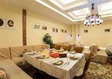Ресторан Плов (Plov) фото 8