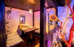 Ресторан Плов (Plov) фото 1