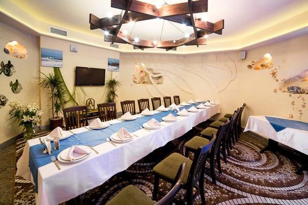 Ресторан Плов (Plov) фото 5