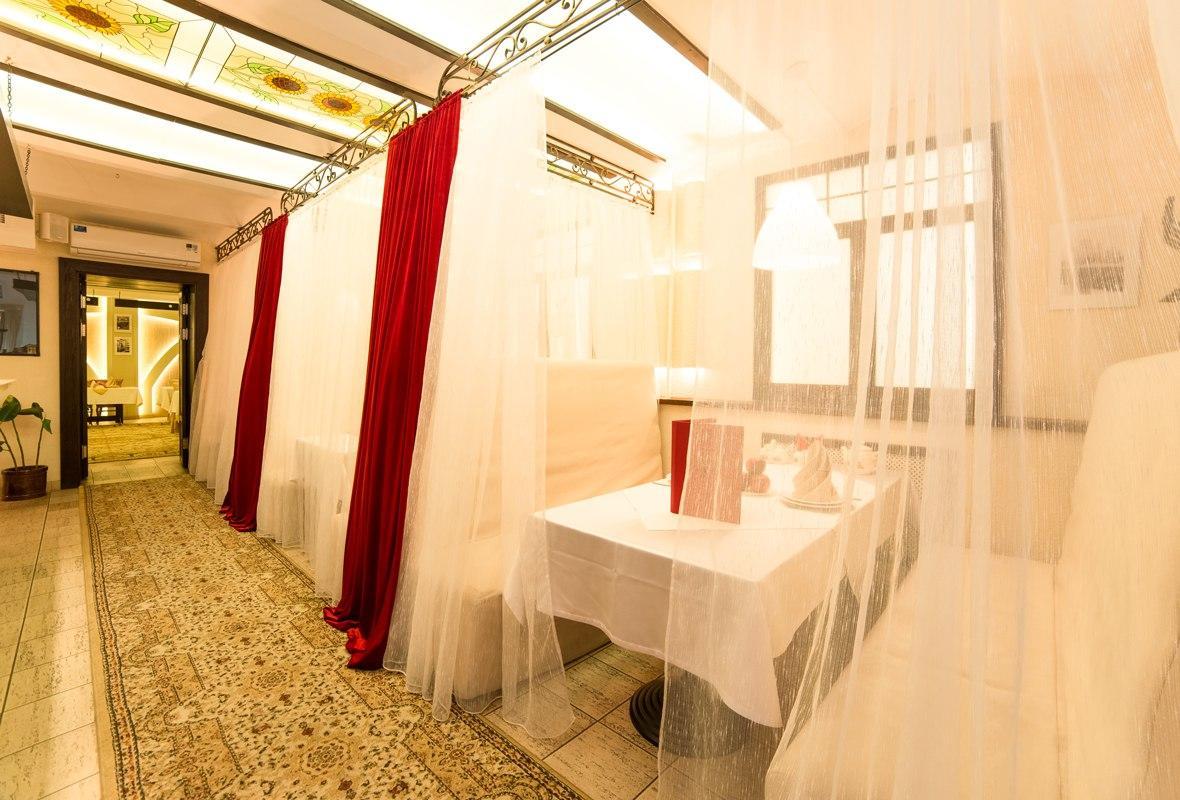 Ресторан Плов (Plov) фото 3