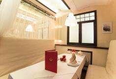 Ресторан Плов (Plov) фото 2