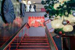 Ресторан Китайская грамота в Барвихе фото 9