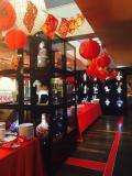 Ресторан Китайская грамота в Барвихе фото 14