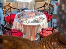 Ресторан Китайская грамота в Барвихе фото 24