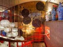 Ресторан Китайская грамота в Барвихе фото 27