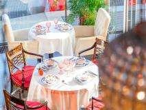 Ресторан Китайская грамота в Барвихе фото 29