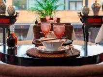 Ресторан Китайская грамота в Барвихе фото 31