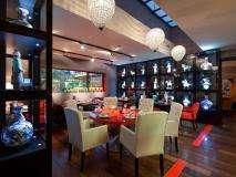 Ресторан Китайская грамота в Барвихе фото 36