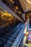 Ресторан B.I.G.G.I.E (Biggie) фото 10