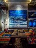 Ресторан B.I.G.G.I.E (Biggie) фото 8