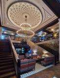 Ресторан B.I.G.G.I.E (Biggie) фото 1