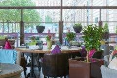 Ресторан B.I.G.G.I.E (Biggie) фото 11