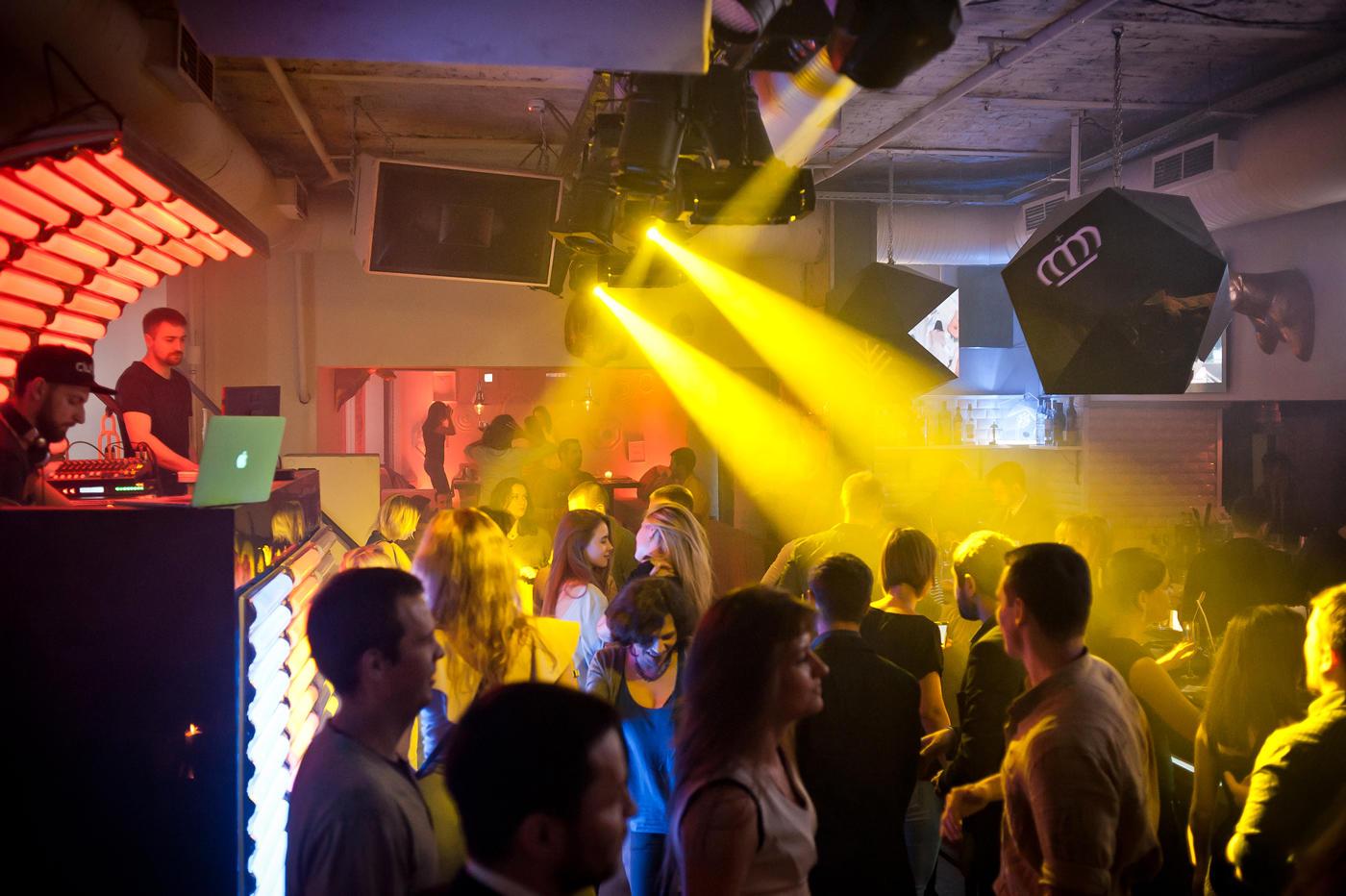 Клуб моника белуччи в москве клуб москва в санкт петербурге официальный сайт