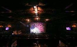 Клуб Тайгер фото 11