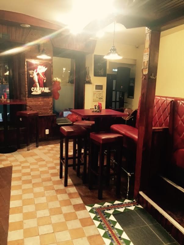 Мексиканский Ресторан La Cantina фото 6