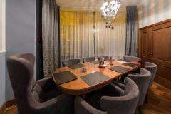 Ресторан Ганс и Марта в Новокосино фото 17