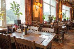 Ресторан Ганс и Марта в Новокосино фото 1