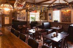 Ресторан Ганс и Марта в Новокосино фото 6