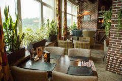 Ресторан Ганс и Марта в Новокосино фото 11