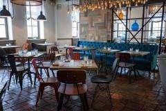 Ресторан Утки и вафли фото 7