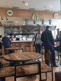 Ресторан Чабан Хаус (Chaban House) фото 1