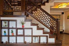 Ресторан Чиабатта фото 4