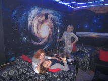 Кальянная Pulsar (Пульсар) фото 6