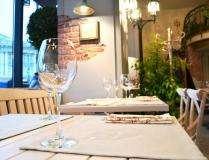 Итальянское Кафе Bruno (Бруно) фото 4
