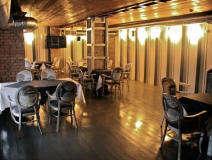 Ресторан Фитиль (Fitil) фото 8