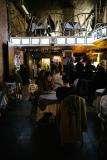 Ресторан Фитиль (Fitil) фото 11