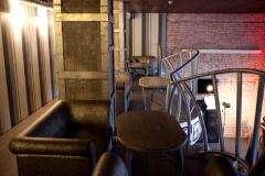 Ресторан Фитиль (Fitil) фото 7