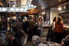 Ресторан Фитиль (Fitil) фото 22