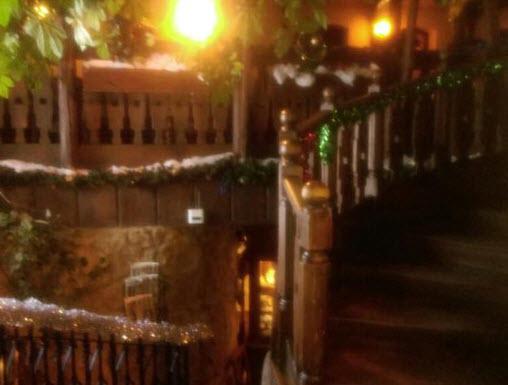 Пивной ресторан Бавариус на Фрунзенской (Bavarius) фото 6