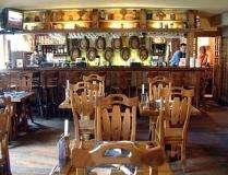 Пивной ресторан Бавариус на Фрунзенской (Bavarius) фото 5