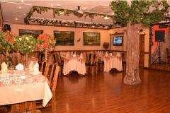 Ресторан У Михалыча на Преображенской площади фото 8
