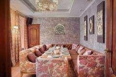 Ресторан Оджахури на Красных Воротах фото 12