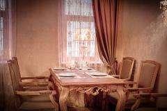 Ресторан Оджахури на Красных Воротах фото 7