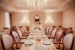 Ресторан Оджахури на Красных Воротах фото 6