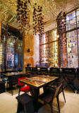 Винный ресторан La Stanza фото 12