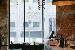 Винный ресторан La Stanza фото 6
