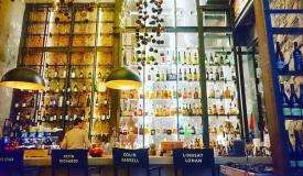 Винный ресторан La Stanza фото 5