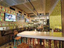 Пивной ресторан Альбатрос (Albatros) фото 4