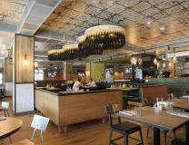 Пивной ресторан Альбатрос (Albatros) фото 5