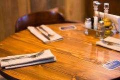 Пивной ресторан Альбатрос (Albatros) фото 20
