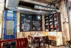 Пивной ресторан Альбатрос (Albatros) фото 6