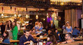 Пивной ресторан Альбатрос (Albatros) фото 27