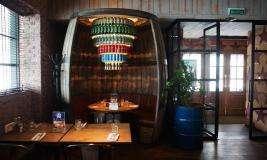 Пивной ресторан Альбатрос (Albatros) фото 14