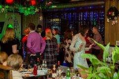 Пивной ресторан Альбатрос (Albatros) фото 28