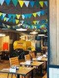 Пивной ресторан Альбатрос (Albatros) фото 18